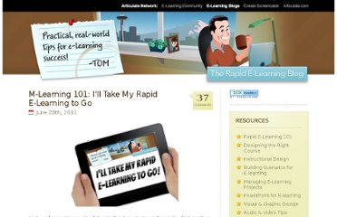 http://www.articulate.com/rapid-elearning/m-learning-101-ill-take-my-rapid-e-learning-to-go/