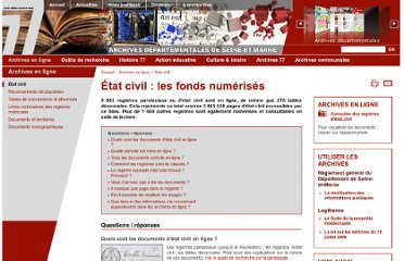 http://archives.seine-et-marne.fr/etat-civil