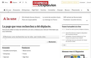 http://lexpansion.lexpress.fr/high-tech/les-plus-gros-flops-de-google_257862.html