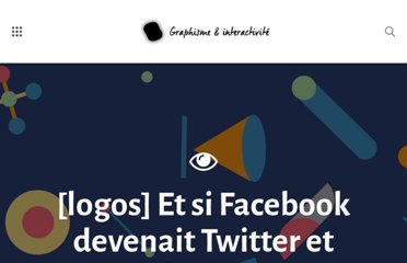 http://graphism.fr/logos-si-facebook-devenait-twitter-google-devenait-yahoo