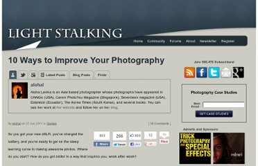http://www.lightstalking.com/improve-your-photography