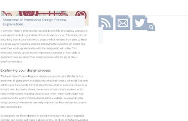 http://line25.com/articles/showcase-of-impressive-design-process-explanations