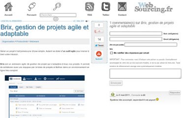 http://blog.websourcing.fr/brix-gestion-projets-agile-adaptable/