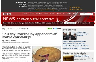 http://www.bbc.co.uk/news/science-environment-13906169
