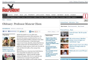 http://www.independent.co.uk/news/obituaries/obituary-professor-mancur-olson-1147952.html