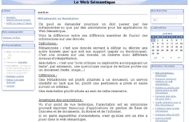 http://20-notes-sur-websemantique.over-blog.com/article-3193933.html