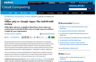 http://www.infoworld.com/d/cloud-computing/office-365-vs-google-apps-the-infoworld-review-447