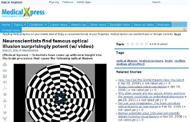 http://medicalxpress.com/news/2011-06-neuroscientists-famous-optical-illusion-surprisingly.html