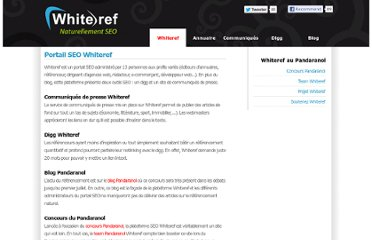 http://www.whiteref.fr/blog/guide-du-referencement-naturel.html