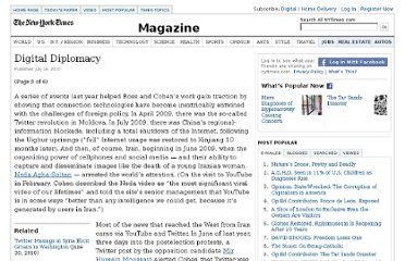 http://www.nytimes.com/2010/07/18/magazine/18web2-0-t.html?_r=1&pagewanted=3