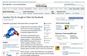 http://www.nytimes.com/2011/06/29/technology/29google.html?_r=2&src=tptw