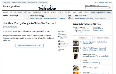 http://www.nytimes.com/2011/06/29/technology/29google.html?_r=1