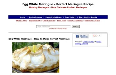 http://whatscookingamerica.net/Eggs/perfectmeringue.htm