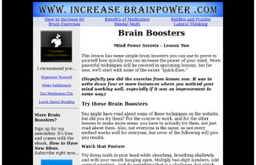 http://www.increasebrainpower.com/mp2-brain-boosters.html