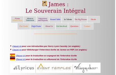 http://projectcamelot.org/lang/fr/james_wingmakers_sovereign_integral_fr.html