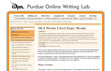 http://owl.english.purdue.edu/owl/resource/747/06/