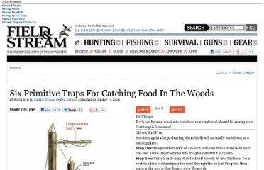 http://www.fieldandstream.com/photos/gallery/kentucky/2006/10/six-primitive-traps-catching-food-woods?photo=4