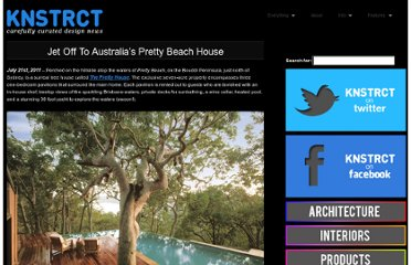 http://knstrct.com/2011/06/21/jet-off-to-australias-pretty-beach-house/