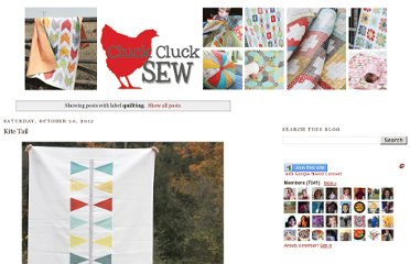 http://www.cluckclucksew.com/search/label/quilting