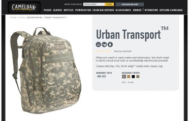 http://www.camelbak.com/Military-Tactical/Packs/Urban-Transport.aspx