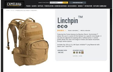 http://www.camelbak.com/Military-Tactical/Packs/Linchpin.aspx