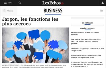 http://entrepreneur.lesechos.fr/entreprise/creation/idees_de-business/Green_Business_le_business_a_l_aube_du_vert/gemily-bio-manger-bio-et-local-113368.php
