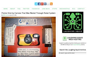 http://laughingsquid.com/photos-shot-by-camera-that-was-mailed-through-postal-system/