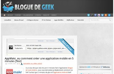 http://bloguedegeek.net/2011/04/13/appmakr-ou-comment-creer-une-application-mobile-en-5-minutes-test/
