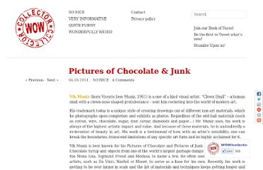 http://www.wowcollector.net/2011/06/pictures-of-chocolate-and-junk/