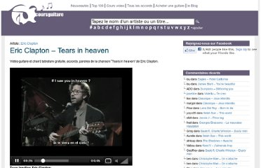 http://www.cours-guitare.net/tablature-eric-clapton-tears-in-heaven