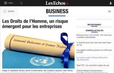 http://entrepreneur.lesechos.fr/entreprise/creation/idees_de-business/Green_Business_le_business_a_l_aube_du_vert/arbalange-un-service-de-location-entretien-de-couches-114015.php
