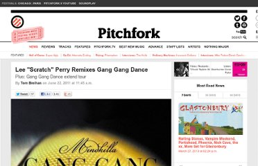http://pitchfork.com/news/42948-lee-scratch-perry-remixes-gang-gang-dance/
