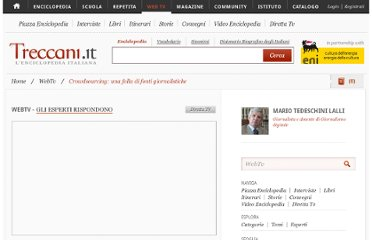 http://www.treccani.it/webtv/videos/Int_Mario_tedeschini_Lalli_Crowdsourcing.html
