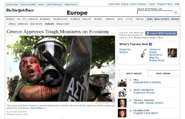 http://www.nytimes.com/2011/06/30/world/europe/30greece.html?smid=tw-nytimes