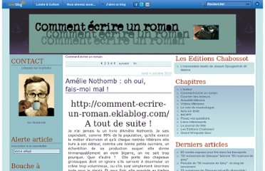 http://comment-ecrire-un-roman.over-blog.com/categorie-503865.html