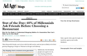 http://adage.com/article/adagestat/millennial-grocery-shopping-habits-marketing-trends/228480/