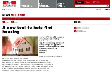 http://actu.epfl.ch/news/a-new-tool-to-help-find-housing/