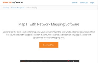 http://www.spiceworks.com/free-network-mapping-software/