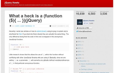 http://jquery-howto.blogspot.com/2008/12/what-heck-is-function-jquery.html