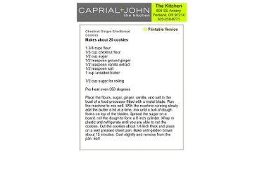http://www.caprialandjohnskitchen.com/recipes/pop/3123.php
