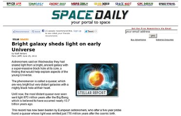 http://www.spacedaily.com/reports/Bright_galaxy_sheds_light_on_early_Universe_999.html