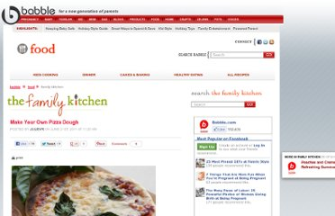 http://blogs.babble.com/family-kitchen/2011/06/21/make-your-own-pizza-dough/