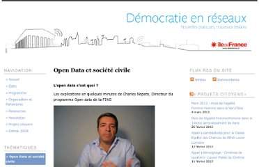 http://democratie-en-reseaux.net/thematique-open-data-et-societe-civile/