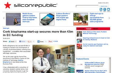 http://www.siliconrepublic.com/start-ups/item/22451-cork-biopharma-start-up-sec