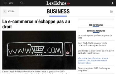 http://entrepreneur.lesechos.fr/entreprise/creation/idees_de-business/Idees_de_l_etranger_le_bon_fillon/greengarage-com-quand-le-tuning-se-met-au-vert-114009.php