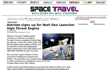 http://www.space-travel.com/reports/Astrium_signs_up_for_Next_Gen_Launcher_High_Thrust_Engine_999.html