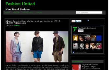 http://www.fashionited.com/mens-fashion-trends-for-spring-summer-2011-shorts-bermuda/