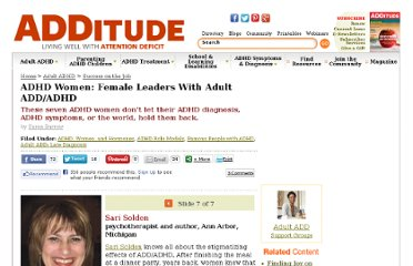 http://www.additudemag.com/adhd/article/8642-7.html