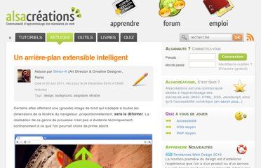http://www.alsacreations.com/astuce/lire/1216-arriere-plan-background-extensible.html