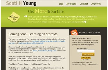 http://www.scotthyoung.com/blog/2009/11/21/coming-soon-learning-on-steroids/
